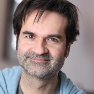 Michel Olivier Girard