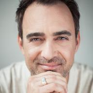 Mathieu Dufresne
