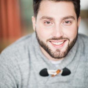 Mathieu Hébert