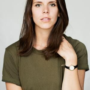 Sarah Boulais