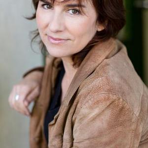 Nadia Paradis