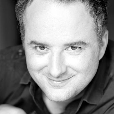 Hugues Frenette
