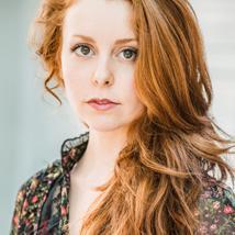 Rebecca Vachon