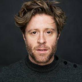 Renaud Lacelle-Bourbon