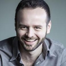 Michel-Maxime Legault