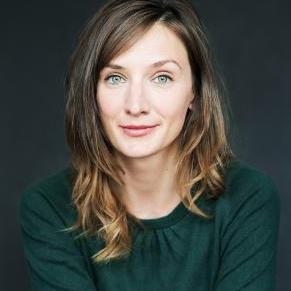 Élia Martineau