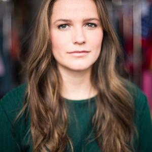 Anne-Justine Guestier