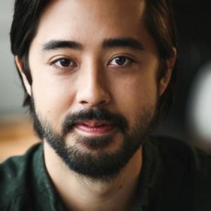 Vincent Kim