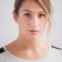Lilie-Rachel Morin