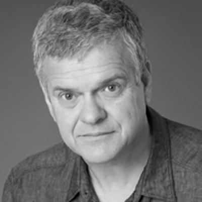 Daniel Gadouas