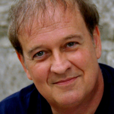 Marc Larrivée