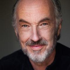 Richard Thériault