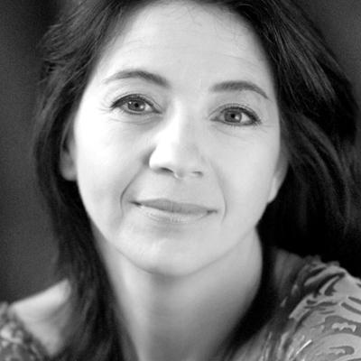 Renée Cossette