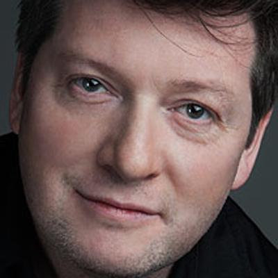 Nicolas Landré