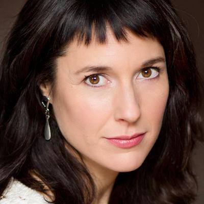 Julie Daoust