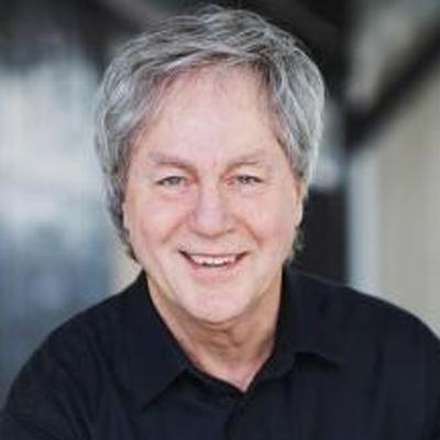 Jacques Clermont