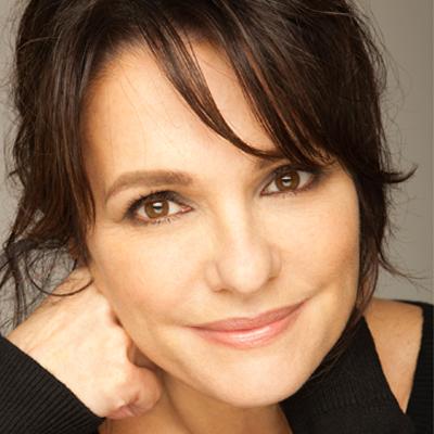 Nathalie Breuer