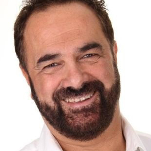 Mario Simard