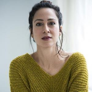 Marie-Hélène Gosselin