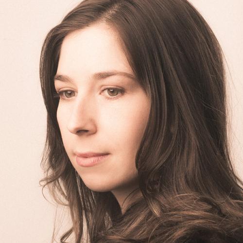 Catherine Lavoie