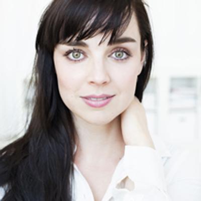 Viviane Audet