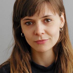 Alexa-Jeanne Dubé