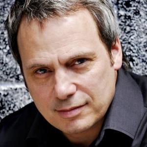 Olivier L'Écuyer