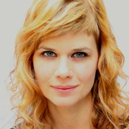 Mathilde Lavigne