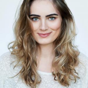 Caroline Courtois Schirmer