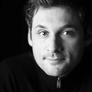 François-Xavier Dufour