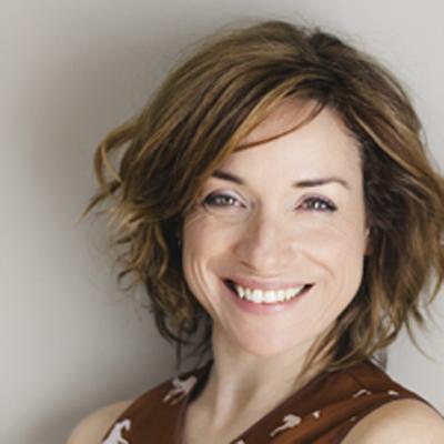 Julie Beauchemin