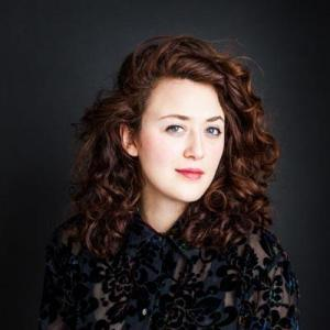 Rose-Anne Déry