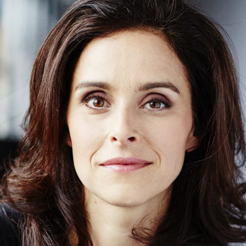Karyne Lemieux