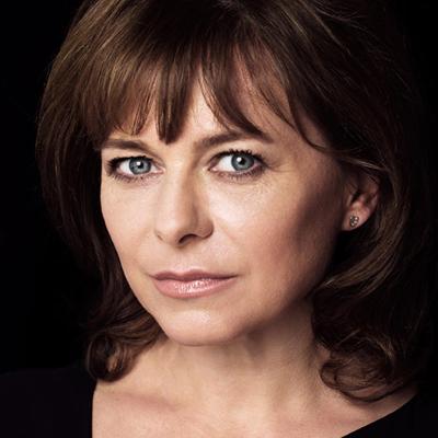 Martine Francke