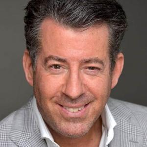 Geoff Allan VO