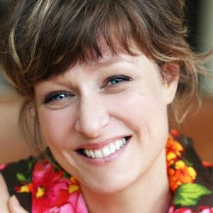 Julie McClemens