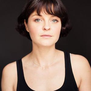 Emilie Carbonneau