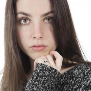 Ariane L'Heureux